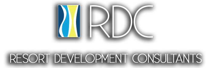 RDC Online